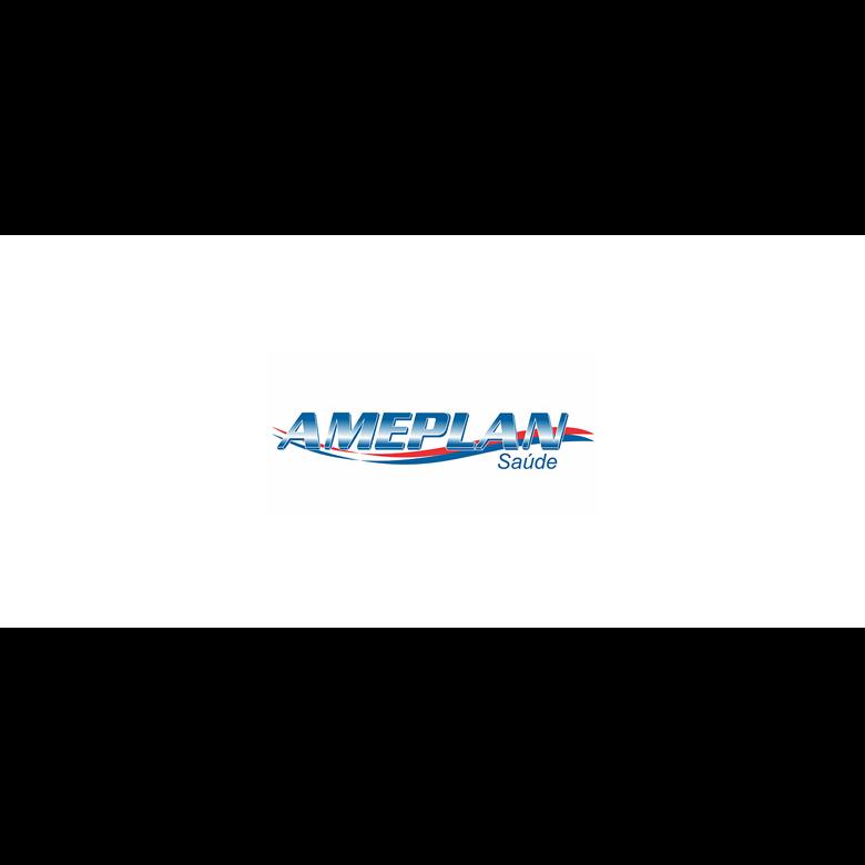 logo-ameplan