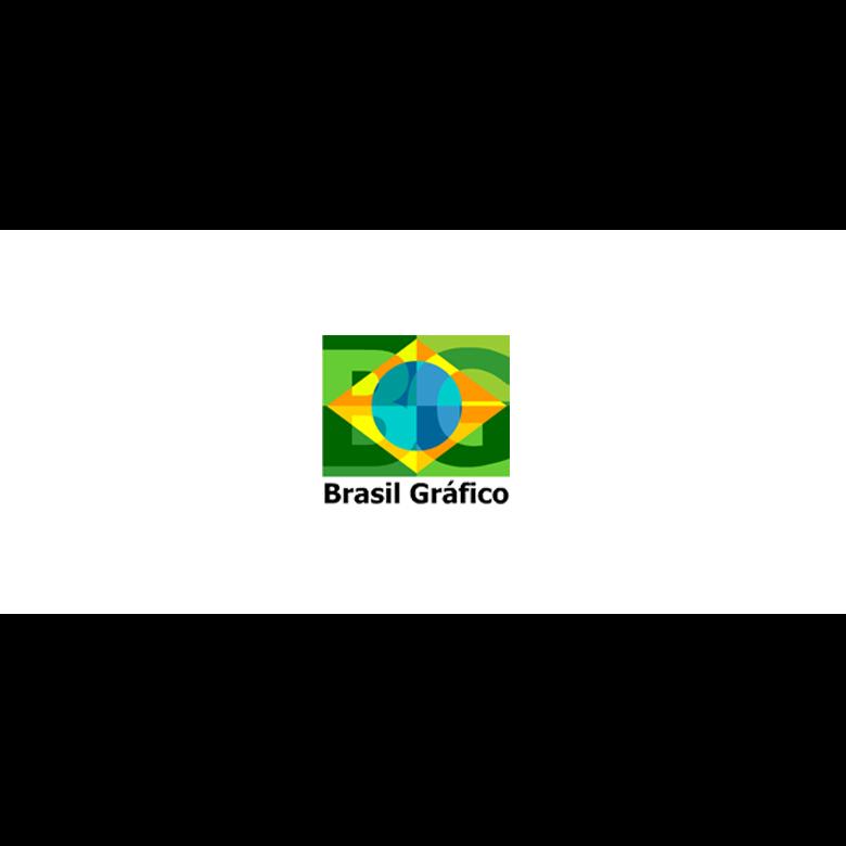 logo-brasilgrafico