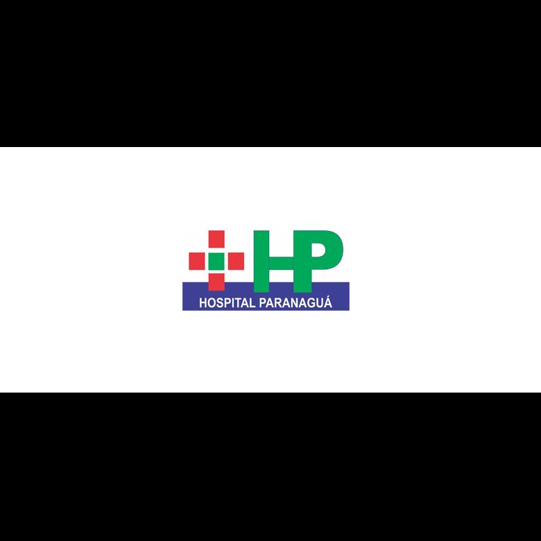 logo-hospital-paranagua