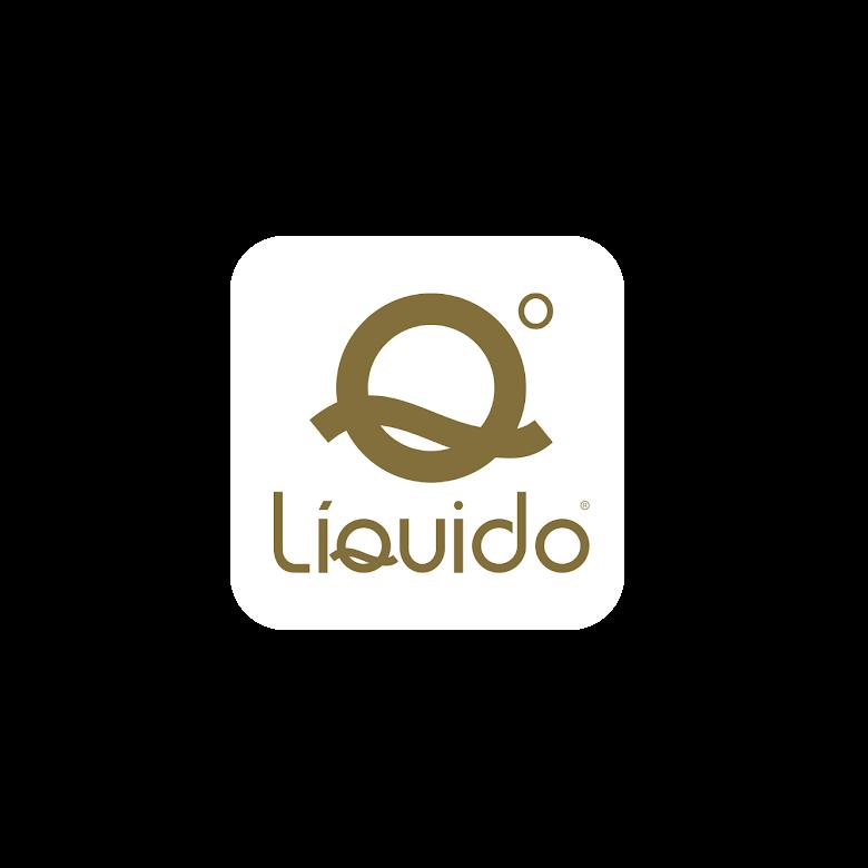 logo-liquido