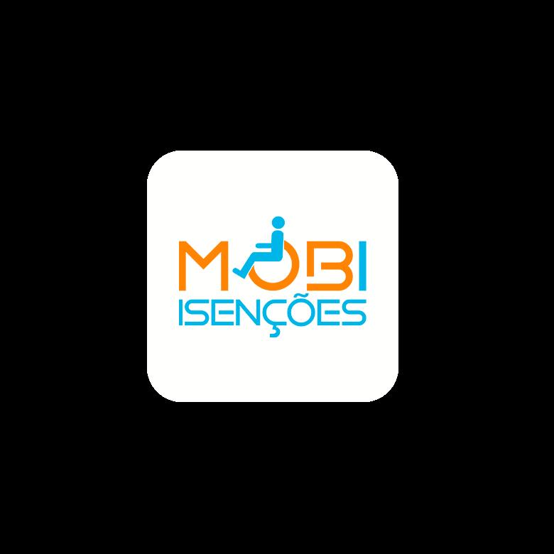 logo-mobi
