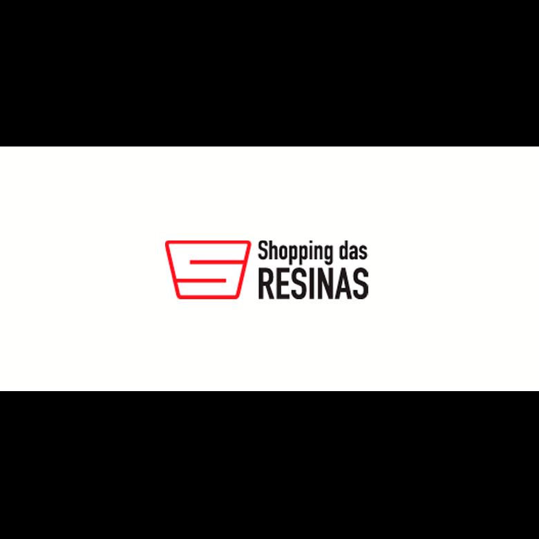 logo-shopping-das-resinas